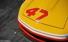 Rolex Monterey Motorsports Reunion 2012 1920x1200px photo by Sean Klingelhoefer