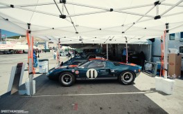 Rolex Monterey Motorsports Reunion 2012 1920x1200px photo by Sean Klingelhoefer