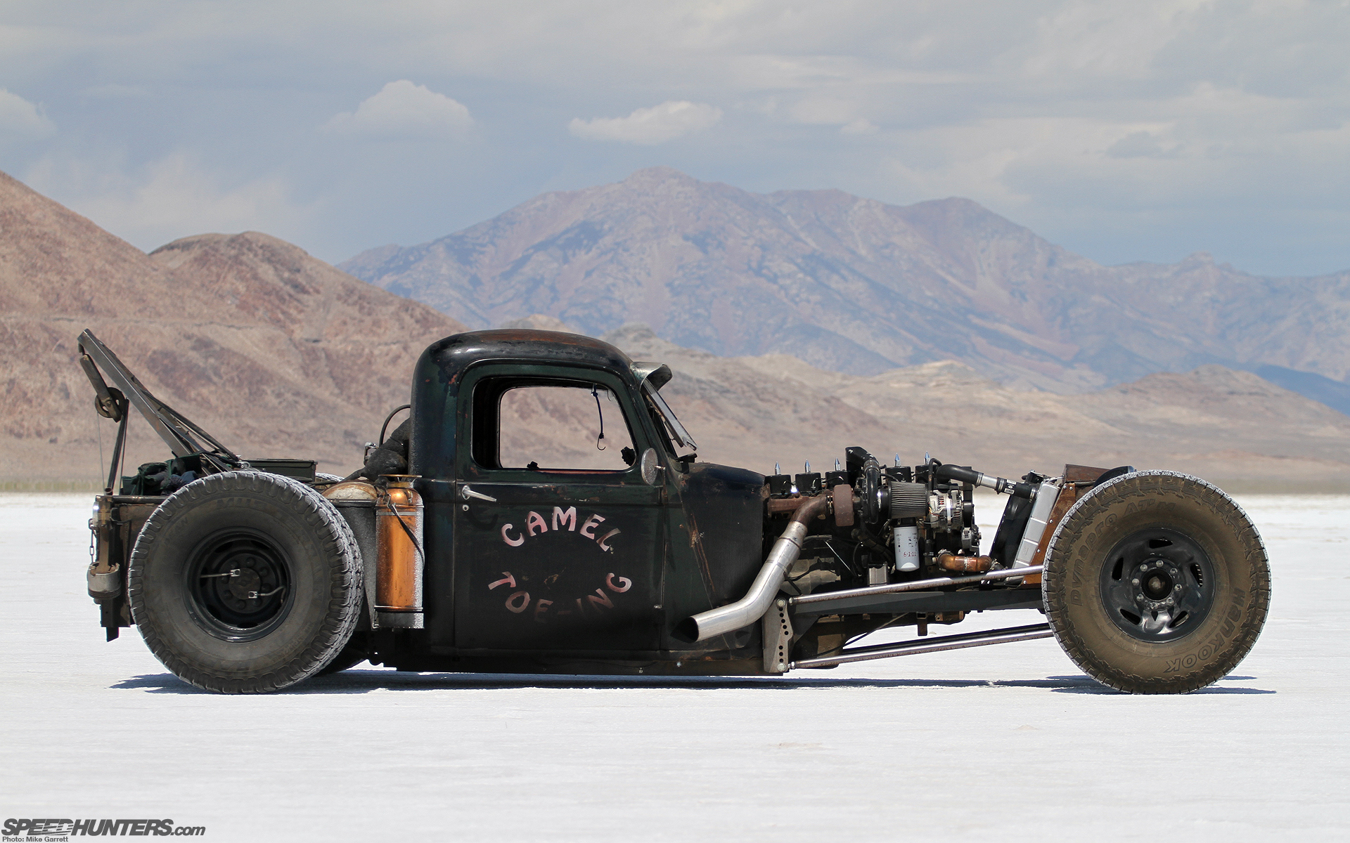 as well D B A Eacea F D Cce Ee additionally Ratrod By Goodiedesign further Hr together with Aa A Aa A Dfda Cf. on diesel rat rod tow truck