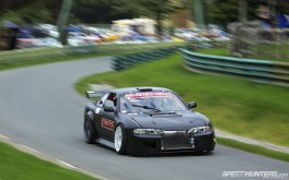 1920x1200 Zurawski Motorsport S15Photo by Jonathan Moore