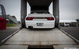 WKD Imports 180SX - 1920x1200  Photo by Paddy McGrath