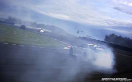 1920x1200 Gatebil drifting SupraPhoto by Jonathan Moore