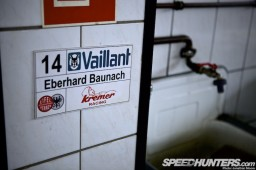 The 2012 Spa 24 Hours, Round 4 of the 2012 Blancpain Endurance Series