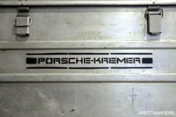 SH-KremerDT-11