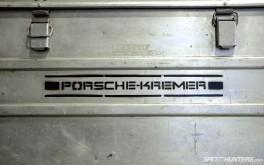 1920x1200 Kremer RacingPhoto by Jonathan Moore