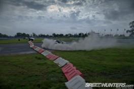 PorscheRodChong-2012-6370