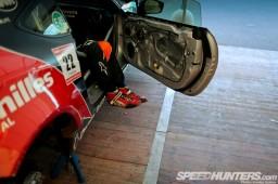 PorscheRodChong-2012-6834