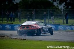 PorscheRodChong-2012-6961