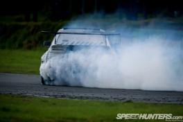 PorscheRodChong-2012-6978