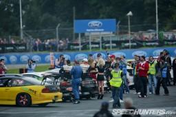 PorscheRodChong-2012-7308