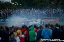 PorscheRodChong-2012-7360