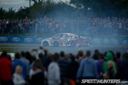 PorscheRodChong-2012-7383