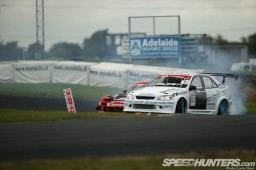 larry_prodrift12_interivew-2