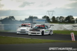 larry_prodrift12_interivew-3