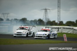 larry_prodrift12_interivew-4