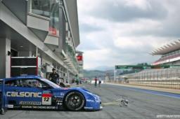 Super GT FSW#2