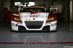 Super GT FSW#6
