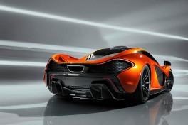 SH-IATSSEP19-01-McLaren_P1