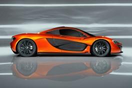 SH-IATSSEP19-02-McLaren_P1