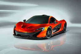 SH-IATSSEP19-03-McLaren_P1
