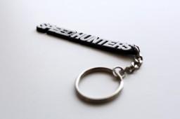 Speedhunters-Keychain2