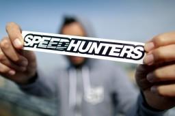 Speedhunters-Sticker2
