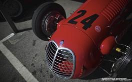 1920x1200 Maserati 4CLTPhoto by Jonathan Moore