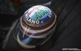 1920x1200 Alfa Romeo Milano helmetPhoto by Jonathan Moore