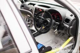 Time Attack Snetterton 2012 SORPMcG-12