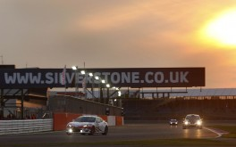 1920x1200 Team Toyota GB GT86 at the Britcar 24