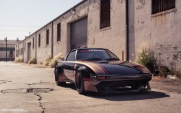 JDM Legends Mazda RX-7 1920x1200px photo by Sean Klingelhoefer