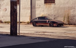 JDM Legends Mazda RX-7 1920x1200px photo by Sean Klingelhoefer