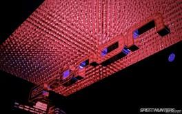 1920x1200 Audi e-tronPhoto by Jonathan Moore