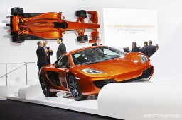 Paris-Expo-Motor-Show-2012-DT006