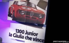 1920x1200 Alfa Giulia publicityPhoto by Jonathan Moore