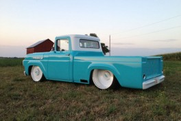 ford-truck-turbo-1