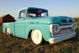 ford-truck-turbo-4