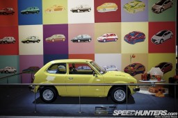 Mondial De L'Automobile, Expo,Paris