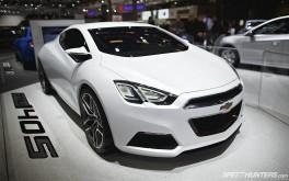 Paris-Expo-Motor-Show-2012-DT017