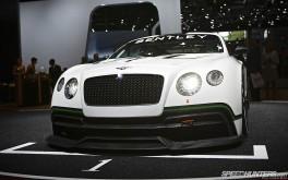 Paris-Expo-Motor-Show-2012-DT018