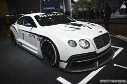 Paris-Expo-Motor-Show-2012-DT023
