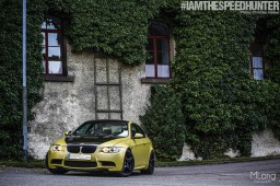 IAMTHESPEEDHUNTER-OCT03-033