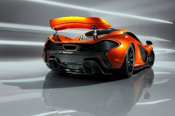 IAMTHESPEEDHUNTER-OCT03-DT003