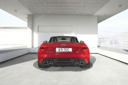 IAMTHESPEEDHUNTER-OCT03-DT005