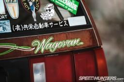 RustBucket-Wagovan-10