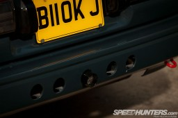 Chaydon Ford AE86 UK-11