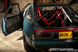 Chaydon Ford AE86 UK-13