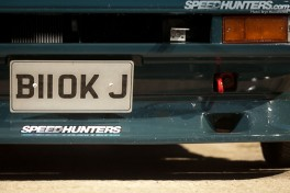 Chaydon Ford AE86 UK-3