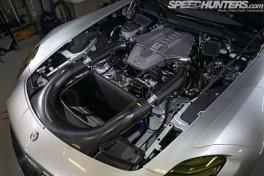 ShiftSLS-GT300-01