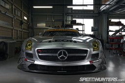 ShiftSLS-GT300-05